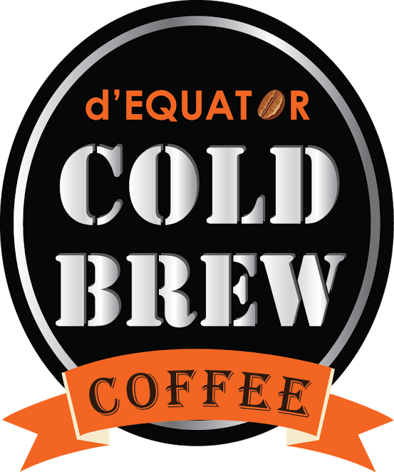 D'Equator Coffee