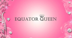 Equator Queen