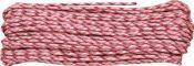 paracord-pink-camo