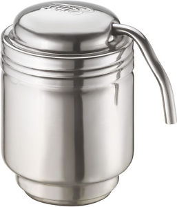 Esbit Coffee Maker ESB87002