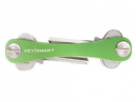 sku_keysmart_extended_green