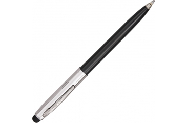 FP51115 Cap-O-Matic with Stylus