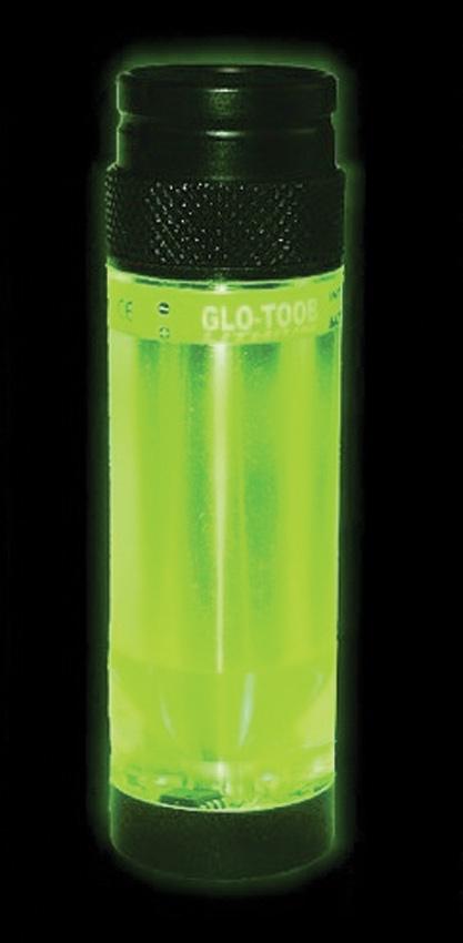 GLT00103