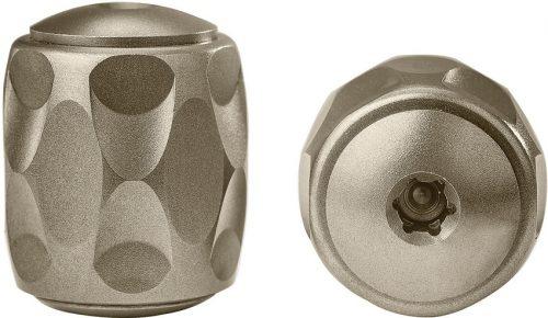 LSTTIPBR TiP Titanium Pearl Bronze