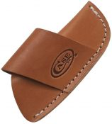 CA50232 Large Side Draw Belt Sheath