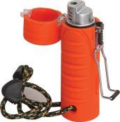 EG00064 Windmill Trekker Lighter