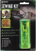 MCN44110 Tactical Sewing Kit