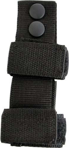 UC3130 Honshu Molle Attachment