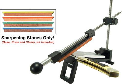 SCHKIT2R Sharpening Kit