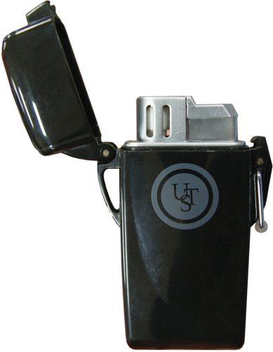 WG01525 Floating Lighter Black