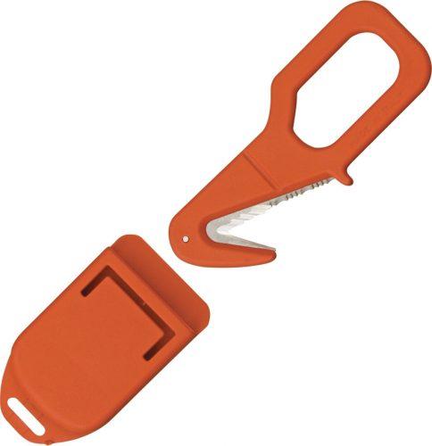 FOX6401 Rescue Emergency Tool