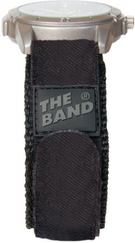 CHM00010MT The Band Sports Watchband