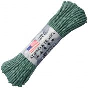 RG1254H Parachute Cord Force Field