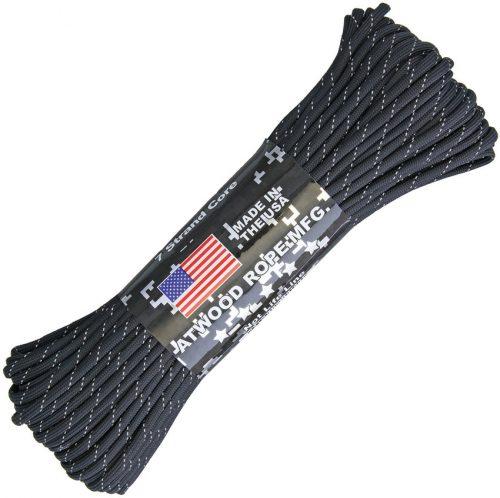 RG1293H Parachute Cord Reflective