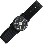 CGJ582 Phosphorescent Wrist Compass