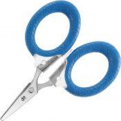 CM18826 Cuda Micro Scissors