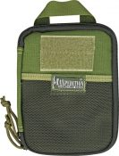 MX246G EDC Pocket Organizer OD Green