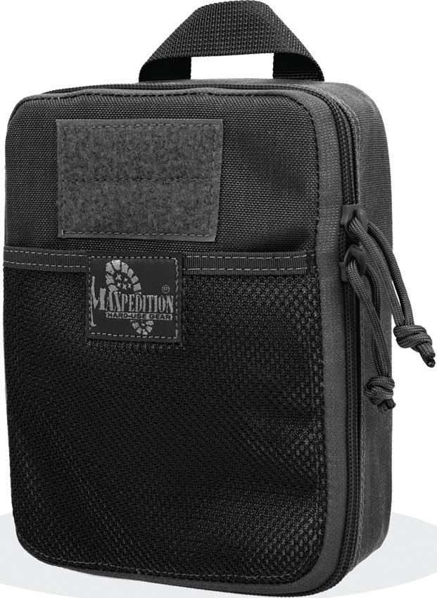 MX266B Beefy Pocket