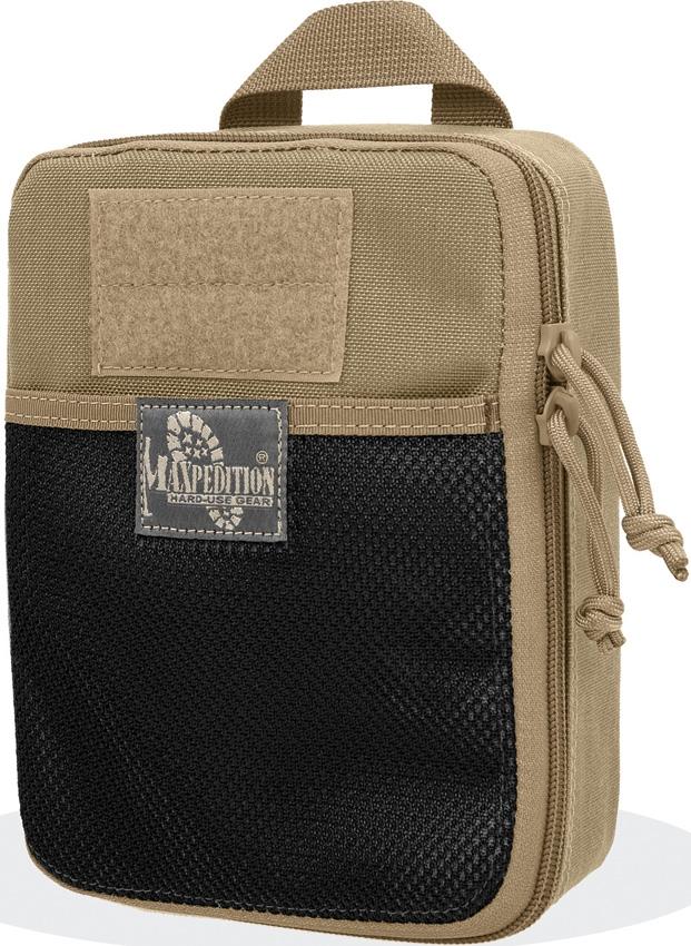 MX266K Beefy Pocket