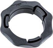 NXBT50001 Baton Grip Ring