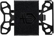 Gerber Barbill Wallet Black GB30001492