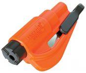 LH05 ResQMe Keychain Tool Orange