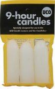 CDL10030 9-Hour Regular Candles