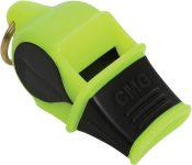 FO3608 Sonik Blast CMG Whistle NEO