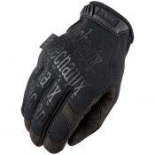 Mechanix The Original Covert Glove Black Large
