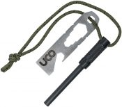UCO00336 Survival Fire Striker