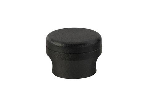 ASP Grip Cap F Series