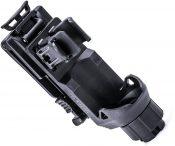 NXV73 Quicker Baton Holster