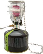 M4427 Mil-Tec Small Gas Lantern