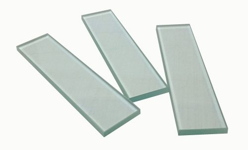 Glass Blank RGB