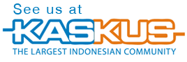 Visit us at KASKUS